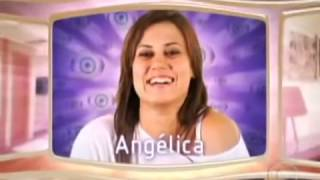 Intro Big Brother Brasil 10