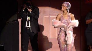 Rihanna, Style Icon Award - 2014 CFDA Fashion Awards