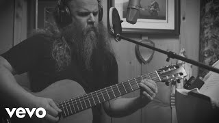 Jamey Johnson – Spirit Rider (Johnny Cash: Forever Words) thumbnail