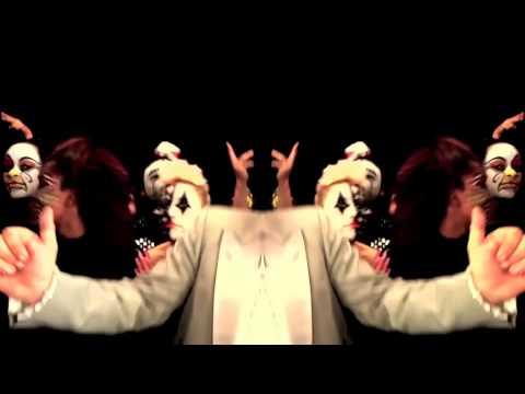 Double Header (Feat. Wallpaper)