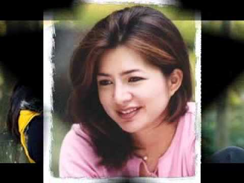 alice dixson...amazing just the way you are