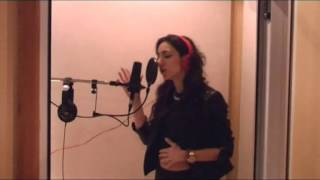 Jessica Abouchain - Oh! Darling