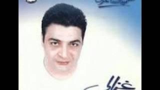 تحميل اغاني حميد الشاعرى - لو تعرف لية.-شبكة مزيكا90 MP3