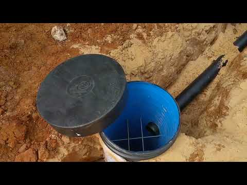 Video Ksp6wUnZKVA