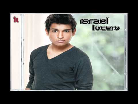 Te Quero Tanto - Israel Lucero