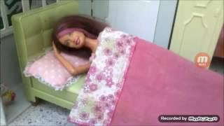 New Day (Alicia Keys)-Barbie Version