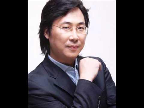 廖昌永 (Liao, Chang-Yong) - 一江水