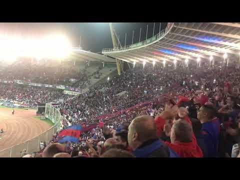 """HINCHADA DE TIGRE | ENTRETIEMPO TIGRE - BOCA | FINAL COPA SUPERLIGA"" Barra: La Barra Del Matador • Club: Tigre"