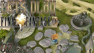 ᐅ Descargar MP3 de Lets Play Final Fantasy Ix Ep 7 The