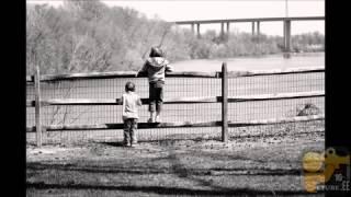 Põhja-Tallinn & Getter Jaani - Lapsepõlv