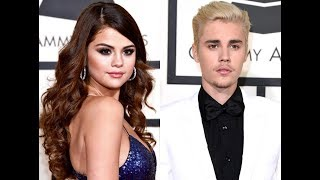 Justin Bieber y Selena Juntos de nuevo - Chic al día 26-10-2017 Seg. 01