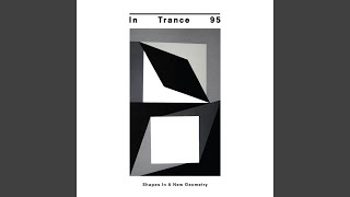 Triangular Square