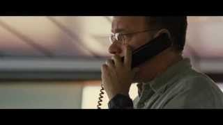 Clip 1 - They're Not Here to Fish - Captain Phillips
