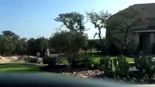 My Edited Video