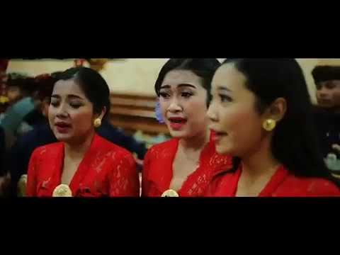 Selemat-Bertugas-Karang-Taruna-Kabupaten-Badung.html