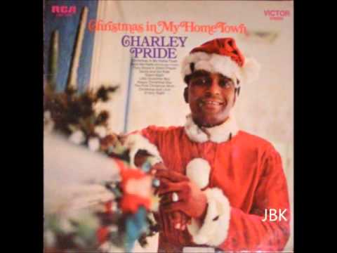 Deck the Halls (1970) (Song) by Charley Pride