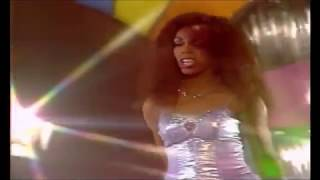 Donna Summer-Cats Without Claws-video edit