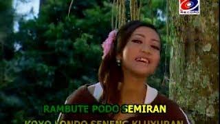 Download lagu Prawan Saiki Dini Aditama Mp3