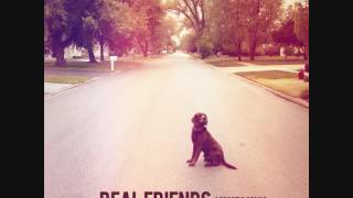 """Video thumbnail of """"Real Friends- I've Never Been Home"""""""