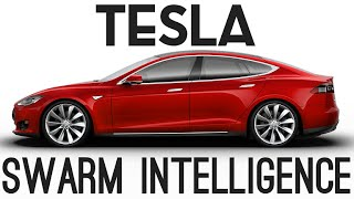 Download Youtube: How Does Tesla's Autopilot Mode Work? | ColdFusion