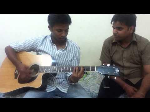 AISA ZAKHAM DIYA HAI (ROHAN) | Youtubefunvideo