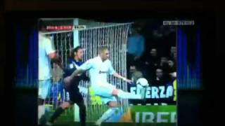 Soccer AM: All Aboard The Show Boat! (7/1/12) # - 1