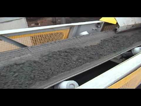 Crusher Dust At Best Price In India