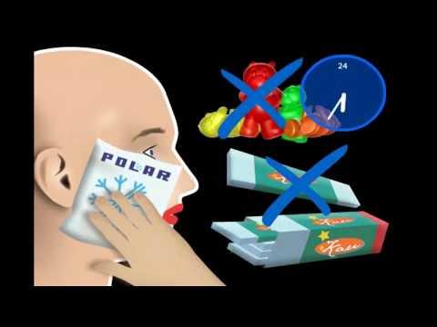 Tratament articular fonoforeză