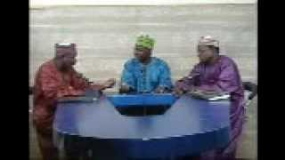 preview picture of video 'muqabala sunny and qur,aniyyun at niger[1]'