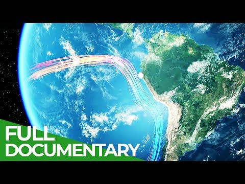 Secrets of the Ocean: Climate Control | Free Documentary Nature