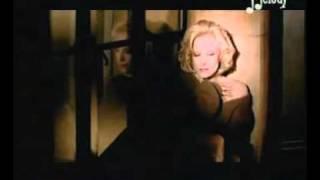 Sylvie Vartan - Je N'aime Encore Que Toi