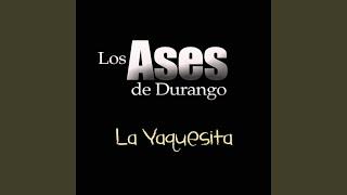 Yaquesita