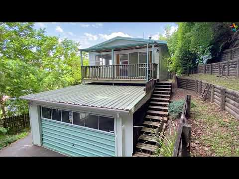 Unit 4, 102 Old Quarry Road, Selwyn Heights