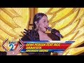 Dewi Perssik feat Inul Daratista [ANOMAN OBONG] - Kilau Raya MNCTV 27 (20/10)
