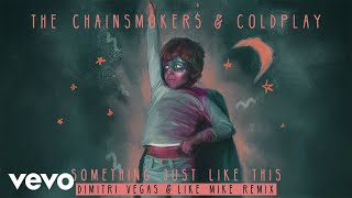 Check Out our remix of The Chainsmokers Coldplay Let us know what you think