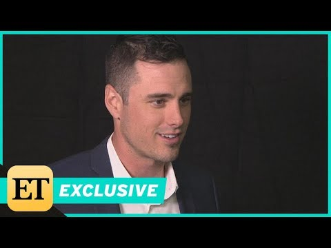 'Bachelor' Ben Higgins on How His Breakup from Lauren Bushnell 'Crushed Him' For Months (Exclusiv…