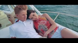 Isa Peña - Sin Miedo (Video Oficial)