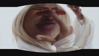 Loredana Feat. MERO   KEIN PLAN Aber In Besser (Meme)