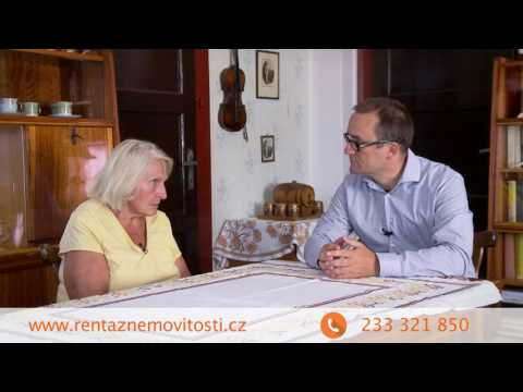 Ordre Pharmaciens suisse anti aging