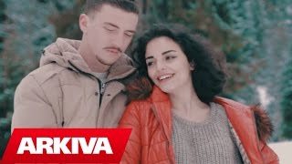 Mett - Dallojna (Official Video HD)