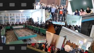 preview picture of video 'Павлодар облысының Мәшһүр Жүсіп мешітінің 2014 жылғы жылдық есебі'