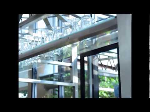 Ridwan_D'Angel - Slide Movie Fostra BRI Syariah