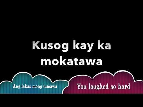 Kaysa sa pagalingin halamang-singaw sa kuko ng daliri ng paa