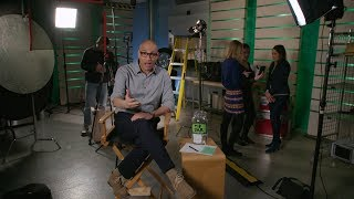 From the Tip Jar #2 | Consumer Reports