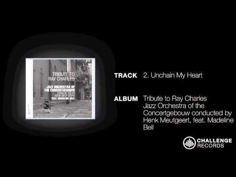play video:Jazz Orchestra of the Concertgebouw ft Madeline Bell - Unchain My Heart