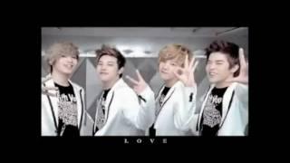 郭書瑤+F.CUZ《JIGGY》Official 完整版 MV [HD]
