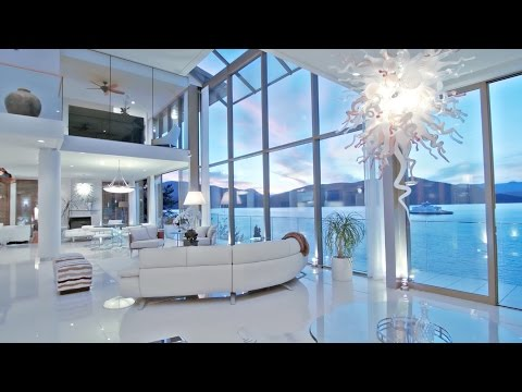 6955 Isleview Road, West Vancouver | Malcolm Hasman - 360hometours.ca