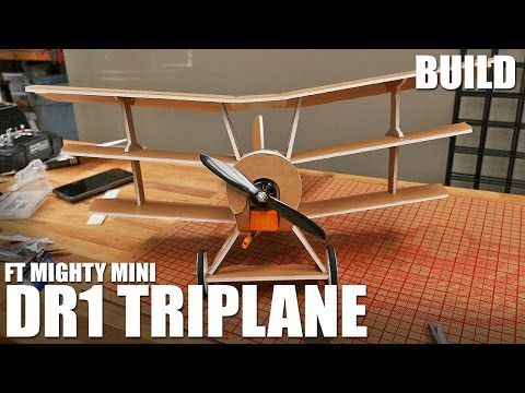 ft-dr1-triplane--build--flite-test