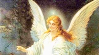 Как за вами присматривает Ангел хранитель. Чудеса спасения. Фантастические истории.