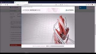How to Register or Activate Educational License, Free Download and Install Autodesk AutoCAD